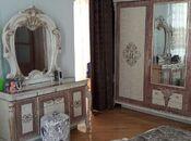 7 otaqlı ev / villa - Abşeron r. - 440 m² (19)