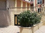 7 otaqlı ev / villa - Abşeron r. - 440 m² (22)