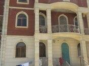 18 otaqlı ev / villa - 9-cu mikrorayon q. - 1200 m² (6)