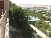 18 otaqlı ev / villa - 9-cu mikrorayon q. - 1200 m² (20)