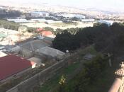 18 otaqlı ev / villa - 9-cu mikrorayon q. - 1200 m² (17)