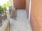 18 otaqlı ev / villa - 9-cu mikrorayon q. - 1200 m² (25)