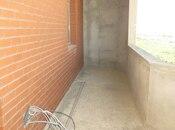 18 otaqlı ev / villa - 9-cu mikrorayon q. - 1200 m² (28)