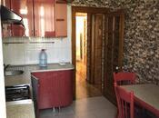 2 otaqlı köhnə tikili - Yasamal r. - 60 m² (4)
