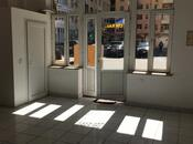 Obyekt - Memar Əcəmi m. - 30 m² (3)