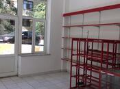Obyekt - Memar Əcəmi m. - 30 m² (4)