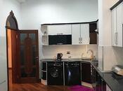 Bağ - Mərdəkan q. - 500 m² (9)