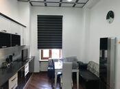 Bağ - Mərdəkan q. - 500 m² (39)