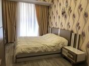 Bağ - Mərdəkan q. - 500 m² (17)