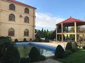 Bağ - Mərdəkan q. - 500 m² (44)