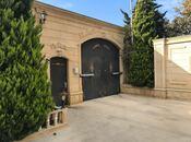 Bağ - Mərdəkan q. - 500 m² (18)