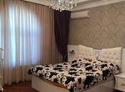 Bağ - Mərdəkan q. - 500 m² (40)