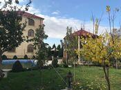Bağ - Mərdəkan q. - 500 m² (21)