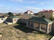 Bağ - Mərdəkan q. - 1200 m² (11)
