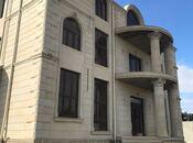 Bağ - Mərdəkan q. - 1200 m² (2)