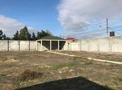 Bağ - Mərdəkan q. - 1200 m² (12)
