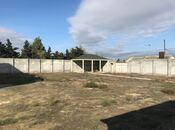 Bağ - Mərdəkan q. - 1200 m² (21)