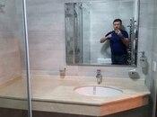 3 otaqlı yeni tikili - 20 Yanvar m. - 1007 m² (13)