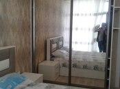 3 otaqlı yeni tikili - 20 Yanvar m. - 1007 m² (8)