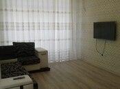 3 otaqlı yeni tikili - 20 Yanvar m. - 1007 m² (5)
