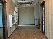 11 otaqlı ev / villa - Badamdar q. - 600 m² (20)
