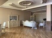11 otaqlı ev / villa - Badamdar q. - 600 m² (7)