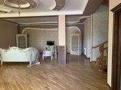 11 otaqlı ev / villa - Badamdar q. - 600 m² (10)