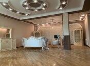 11 otaqlı ev / villa - Badamdar q. - 600 m² (18)