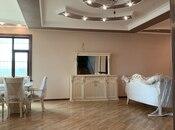 11 otaqlı ev / villa - Badamdar q. - 600 m² (16)