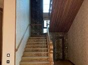 11 otaqlı ev / villa - Badamdar q. - 600 m² (11)