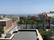 11 otaqlı ev / villa - Badamdar q. - 600 m² (27)