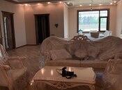 11 otaqlı ev / villa - Badamdar q. - 600 m² (8)