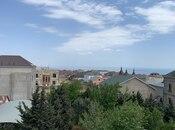 11 otaqlı ev / villa - Badamdar q. - 600 m² (31)