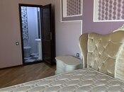 11 otaqlı ev / villa - Badamdar q. - 600 m² (22)