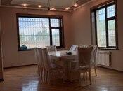 11 otaqlı ev / villa - Badamdar q. - 600 m² (6)