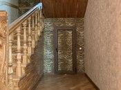 11 otaqlı ev / villa - Badamdar q. - 600 m² (17)