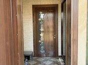 11 otaqlı ev / villa - Badamdar q. - 600 m² (4)