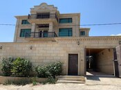 11 otaqlı ev / villa - Badamdar q. - 600 m² (9)