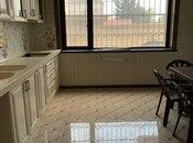 11 otaqlı ev / villa - Badamdar q. - 600 m² (15)