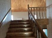 11 otaqlı ev / villa - Badamdar q. - 600 m² (25)