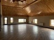 11 otaqlı ev / villa - Badamdar q. - 600 m² (29)