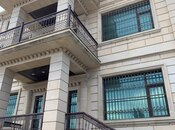 11 otaqlı ev / villa - Badamdar q. - 600 m² (39)