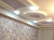 4 otaqlı yeni tikili - Nəriman Nərimanov m. - 175 m² (16)