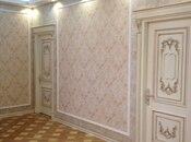 4 otaqlı yeni tikili - Nəriman Nərimanov m. - 175 m² (5)