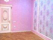 4 otaqlı yeni tikili - Nəriman Nərimanov m. - 175 m² (15)