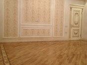 4 otaqlı yeni tikili - Nəriman Nərimanov m. - 175 m² (19)