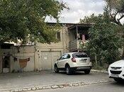 3 otaqlı ev / villa - Elmlər Akademiyası m. - 90 m² (11)