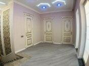 Bağ - Mərdəkan q. - 220 m² (23)