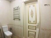 Bağ - Mərdəkan q. - 220 m² (20)