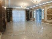 Bağ - Mərdəkan q. - 220 m² (6)